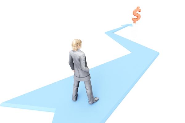 Remuneration Recommendation
