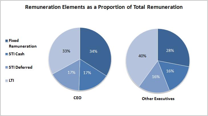 Remuneration Report 1