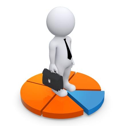 business-graphics-1236310