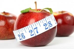 Measuring superannuation fairness