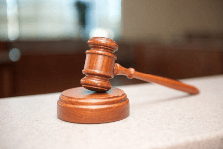legal-dispute
